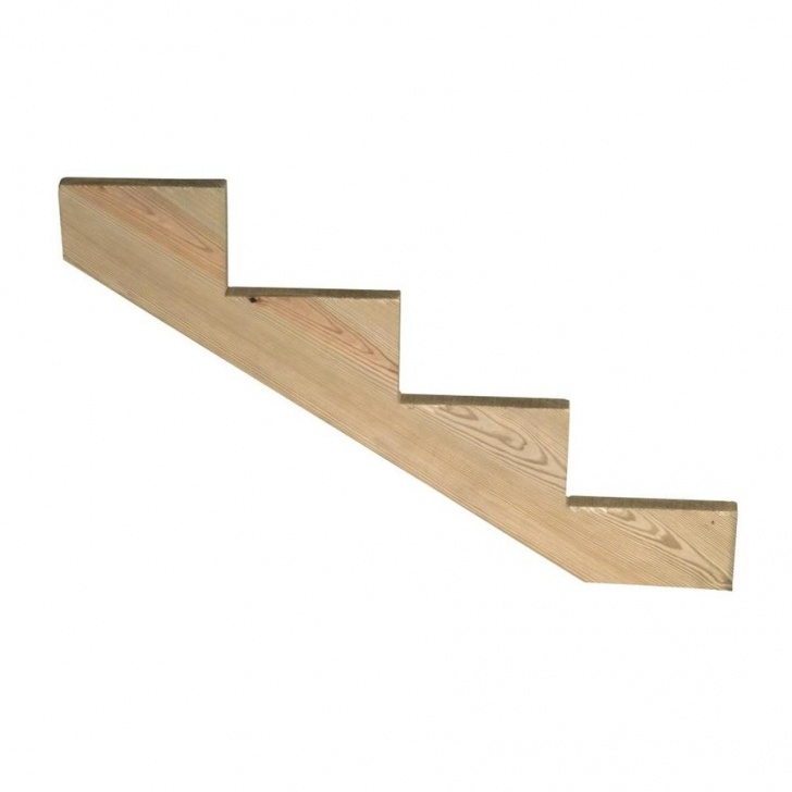 Innovative Wooden Steps Lowes Picture 723