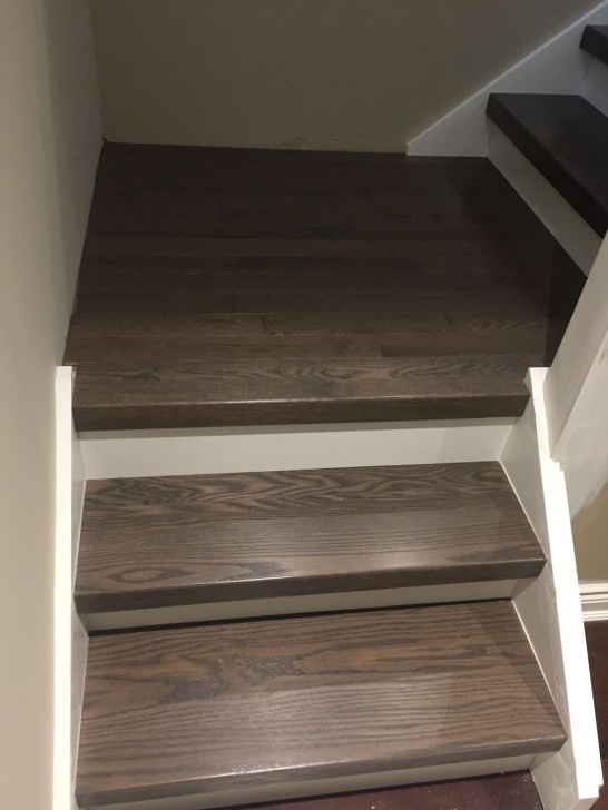 Insanely Basement Stair Covers Photo 909