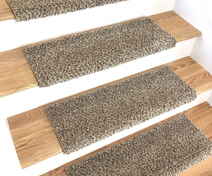 Insanely Bullnose Carpet Stair Treads Picture 287
