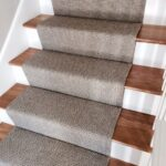 Insanely Carpet Stair Runners By The Foot Picture 243
