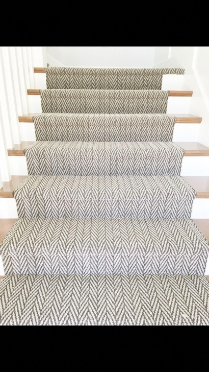 Insanely Carpet Stair Runners By The Foot Picture 392