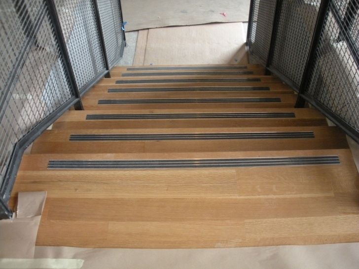 Insanely Carpet Strips For Stairs Picture 875