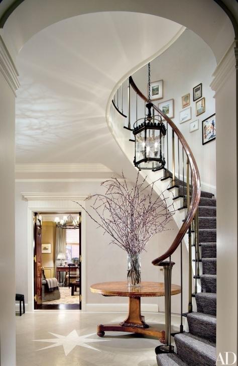 Insanely Duplex Steps Design Image 399