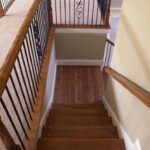 Insanely Hardwood Stair Treads Picture 388