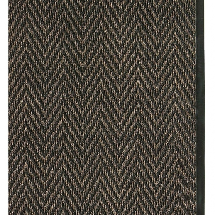 Insanely Home Depot Carpet Runners By The Foot Image 517