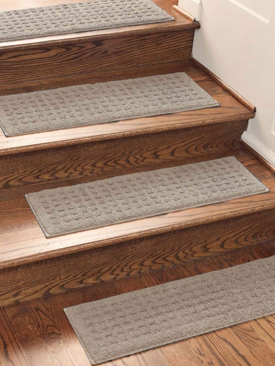 Insanely Indoor Carpet Stair Treads Picture 161