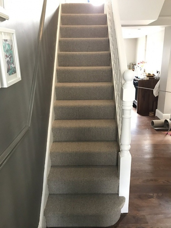 Insanely Neutral Carpet For Stairs Image 605