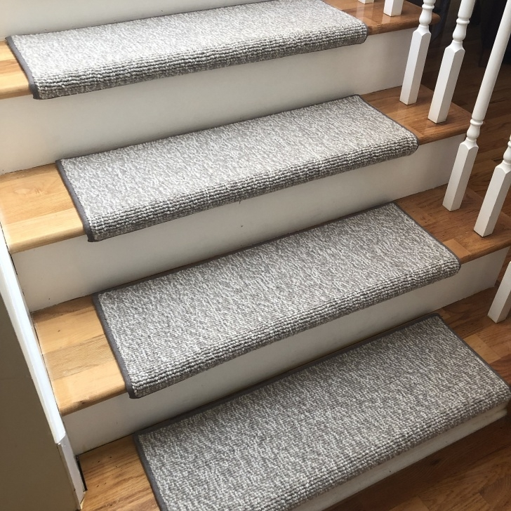 Insanely Stair Tread Runners Photo 667