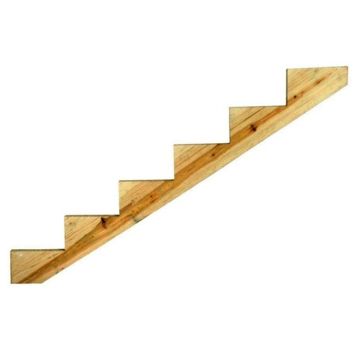 Insanely Wooden Steps Lowes Picture 608