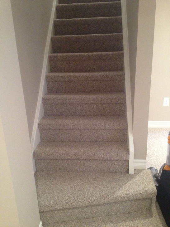 Inspiration Berber Carpet For Stairs Photo 397