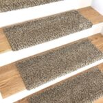 Inspiration Bullnose Carpet Treads Picture 625
