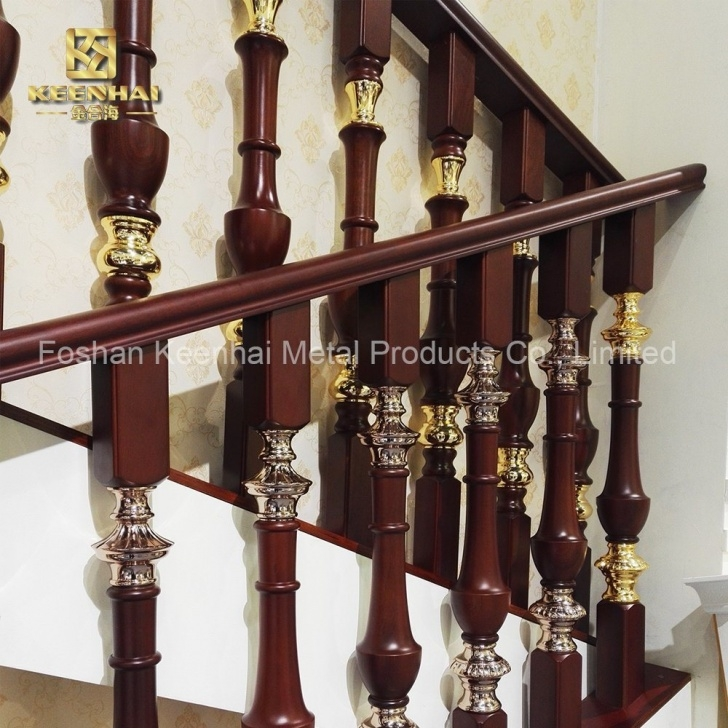 Inspiration Decorative Stair Railing Picture 690