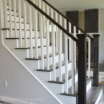 Inspiration Home Stair Rails Image 621