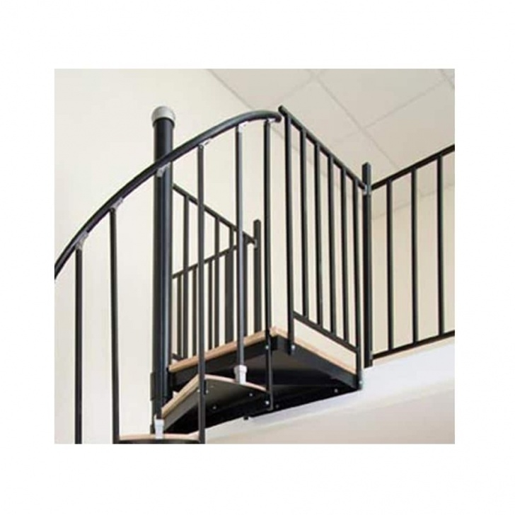 Inspiration Metal Handrails Lowes Photo 632