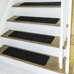 Inspiration Non Slip Stair Treads Lowes Picture 012