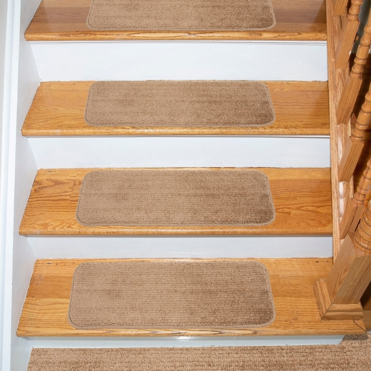 Inspiration Ottomanson Safety Stair Treads Image 130