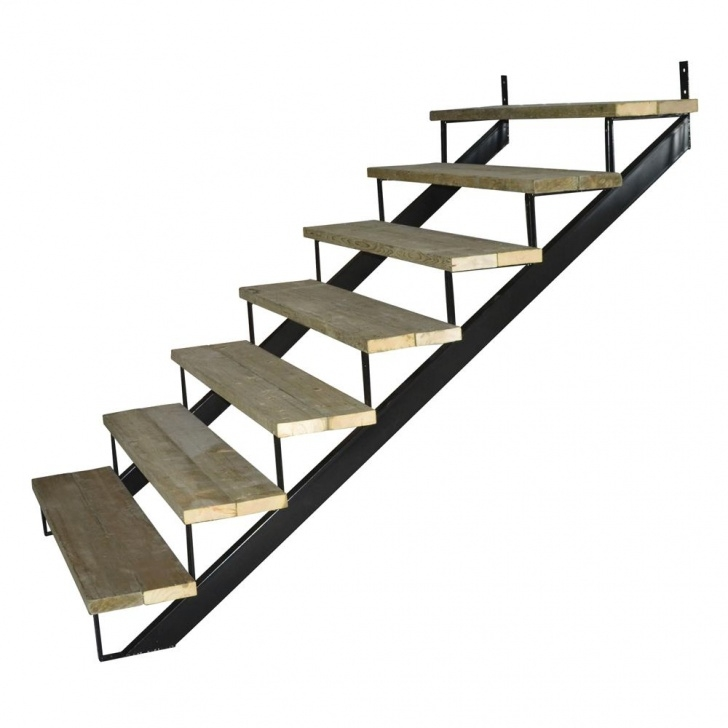 Inspiration Steel For Staircase Image 489