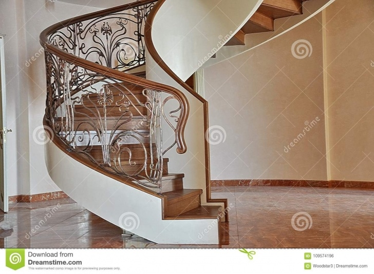 Inspiration Style Of Stairs Inside House Image 333