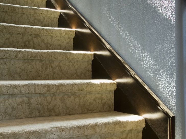 Inspirational Calculating Carpet For Stairs Picture 319