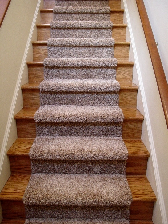 Inspirational Carpet For Wooden Stairs Photo 692