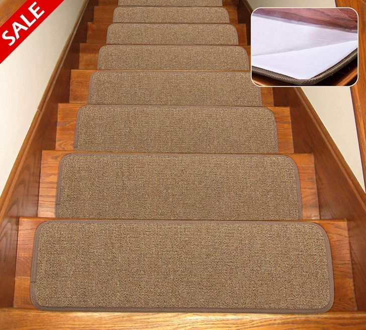 Inspirational Carpet Steps For Stairs Image 229