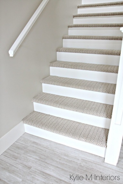 Inspirational Carpet That Looks Like Stairs Image 347