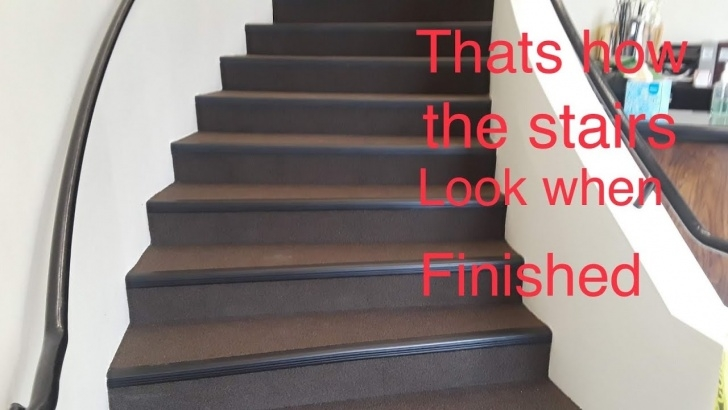 Inspirational Carpet Tiles For Stairs Photo 488