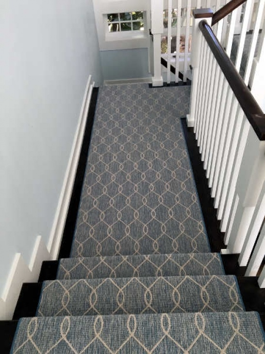 Inspirational Custom Stair Runners Photo 636