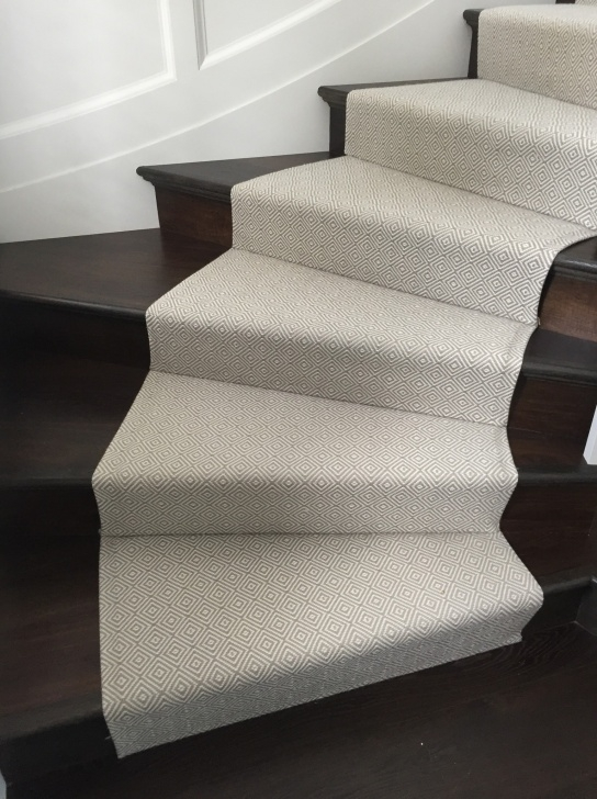 Inspirational Flat Weave Carpet Stair Runners Picture 085