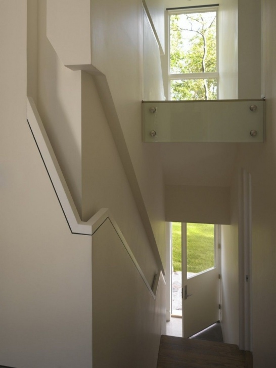 Inspirational Handrail For Narrow Staircase Image 454