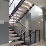 Inspirational Home Stair Rails Photo 511