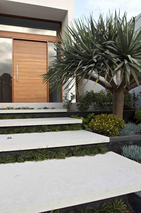 Inspirational House Entrance Steps Designs Image 338