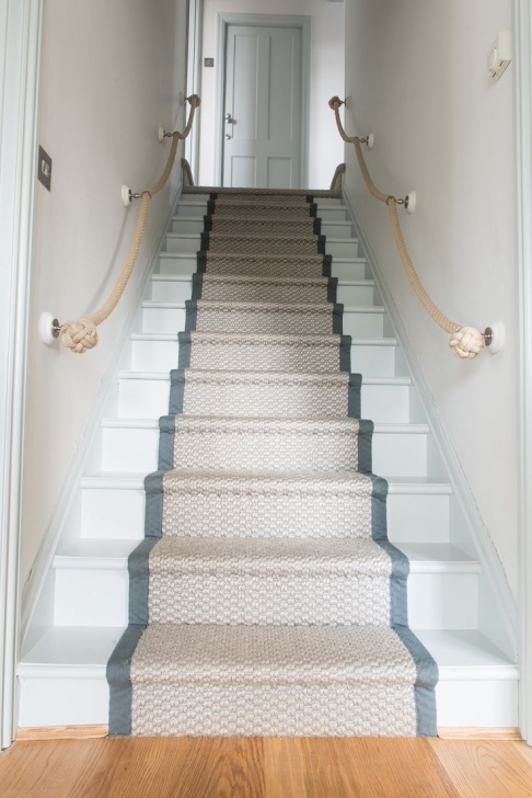 Inspirational Narrow Stair Carpet Photo 079