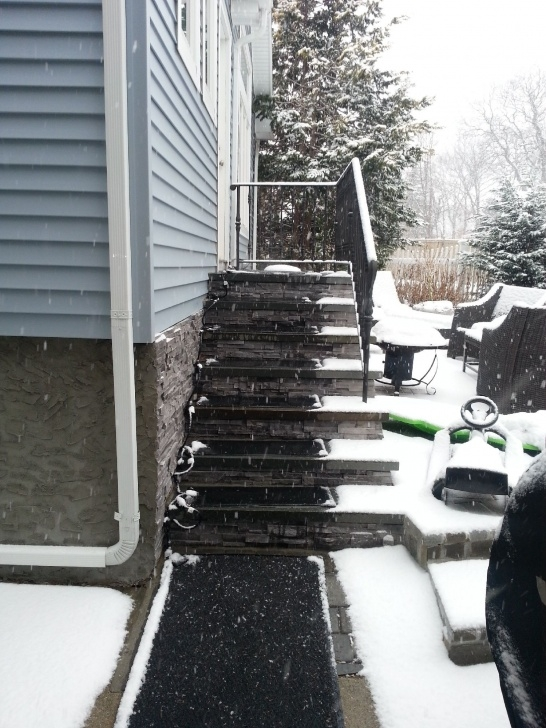 Inspirational Outdoor Stair Treads For Ice Image 157