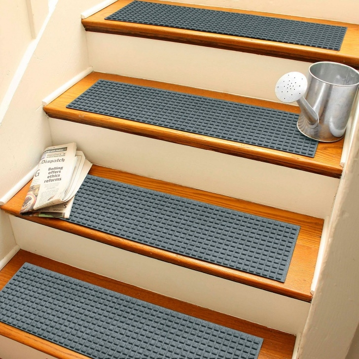 Inspirational Outdoor Stair Treads Image 378