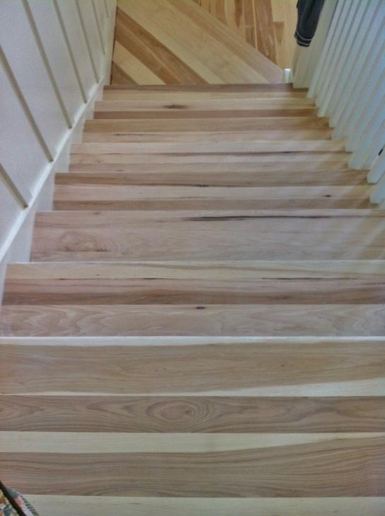 Inspirational Poplar Stair Treads Image 175