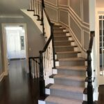 Inspirational Spiral Staircase Carpet Image 345