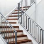 Inspirational Stair Railing Design Picture 216