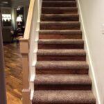 Inspirational Stairs Half Carpet Image 619