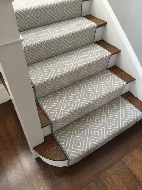 Inspirational Stylish Stair Runners Image 387