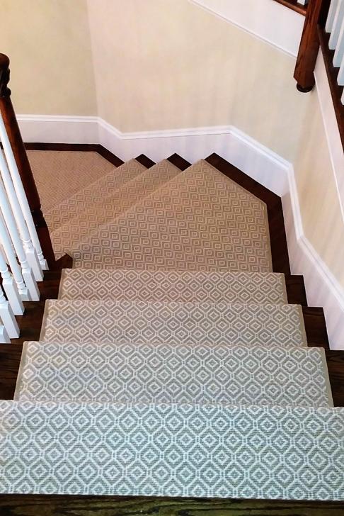 Inspirational Trendy Stair Carpet Photo 471