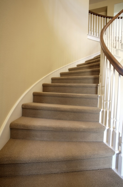 Inspiring Calculating Carpet For Stairs Photo 324