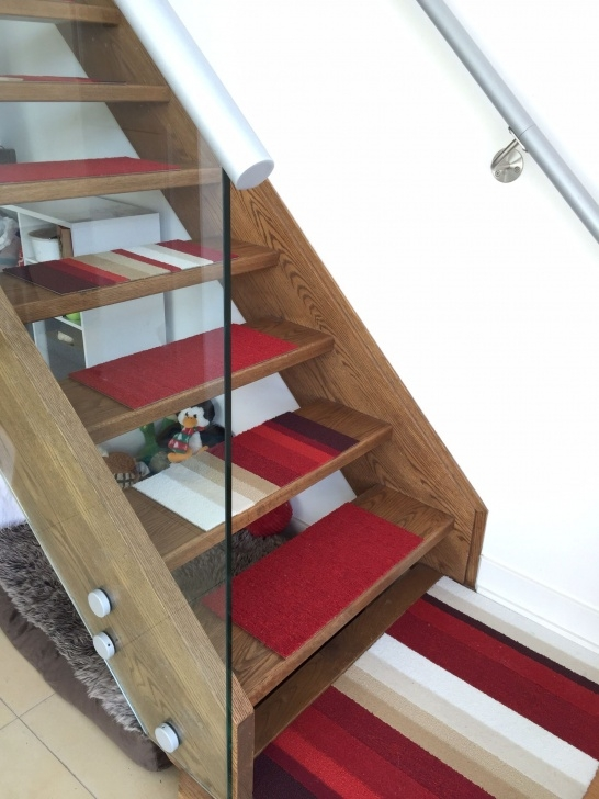 Inspiring Carpet Tiles For Stairs Picture 885