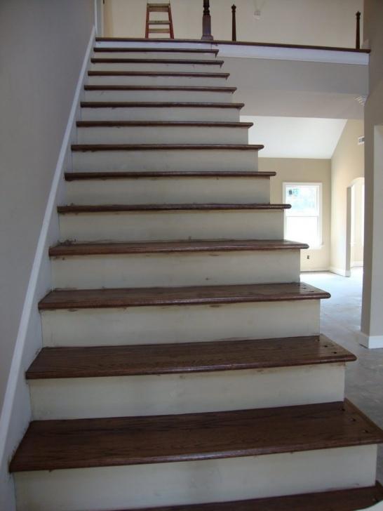 Inspiring Cedar Stair Treads Picture 947