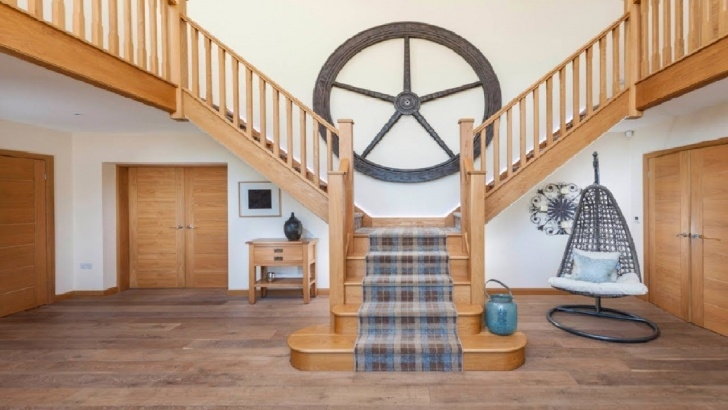 Inspiring Duplex Steps Design Picture 694