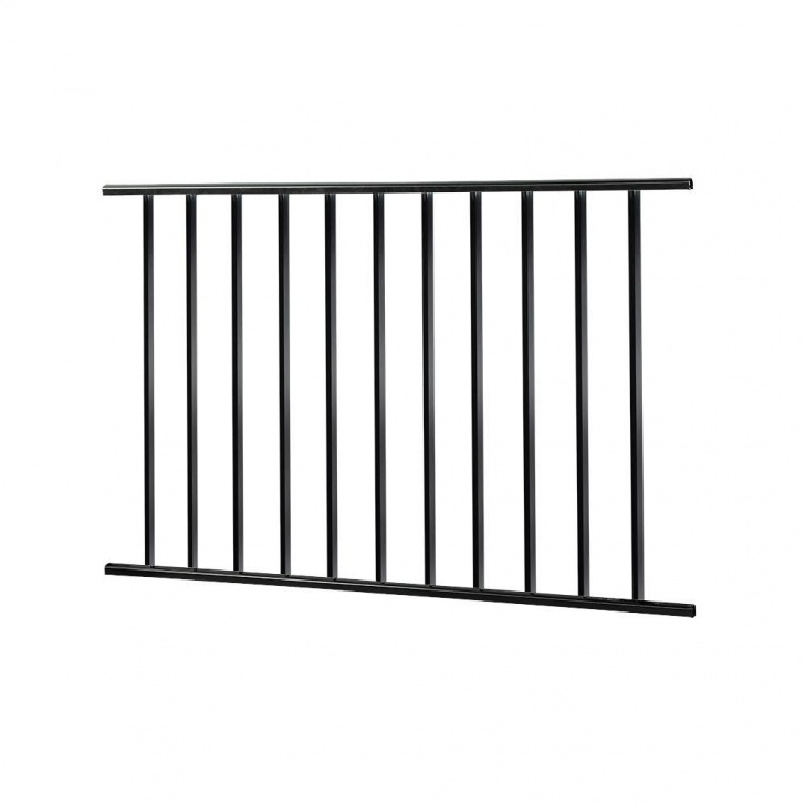 Inspiring Exterior Wrought Iron Railings Home Depot Image 101