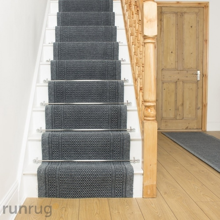 Inspiring Grey Stair Runners Picture 629