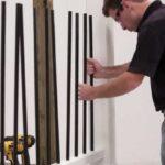Inspiring Installing Metal Balusters Image 517