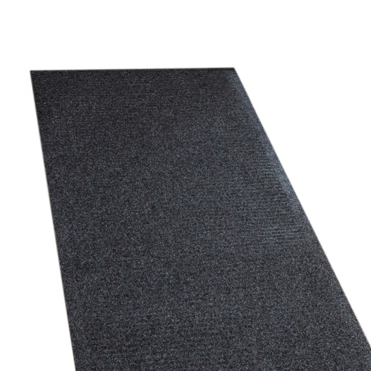 Inspiring Lowes Carpet Runners By The Foot Photo 228