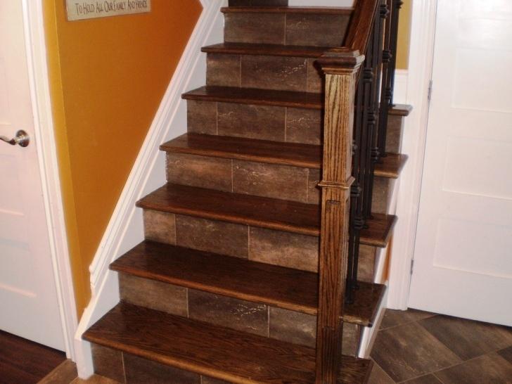 Inspiring Oak Stair Treads Menards Photo 183